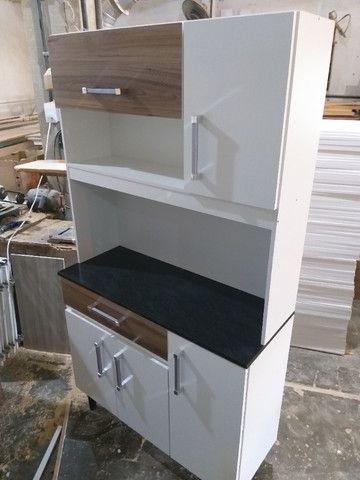 Kit para cozinha/NOVO