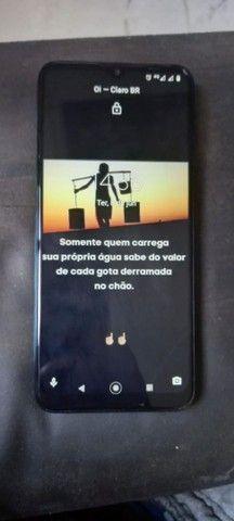 Moto G9 play  - Foto 3