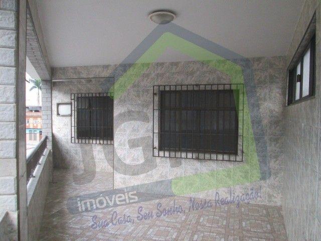 casa 02 quartos santa terezinha mesquita rj - Ref.96001 - Foto 7