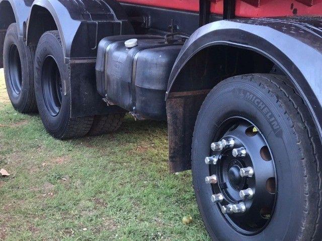 Conquiste seu primeiro caminhão -24250- 2020  - Foto 9