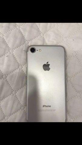iPhone 32g perfeito