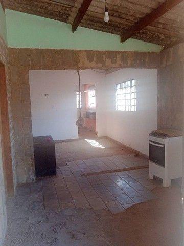 Vende está casa - Foto 3