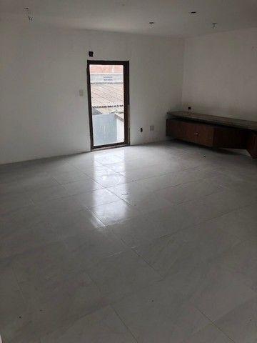 Alugo casa p/ comercio na Av. João de barros com 384m2 - Foto 12