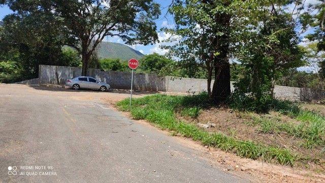 Área nas Margens do Rio Quente 12.643,39 - Foto 8
