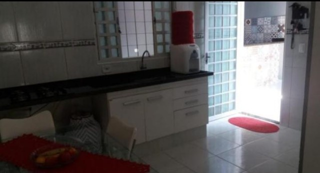 Casa em Maruípe-Rafael - Foto 3