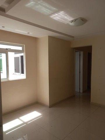 A RC + IMÓVEIS vende um excelente apartamento no bairro de Vila Isabel em Três Rios RJ!  - Foto 7