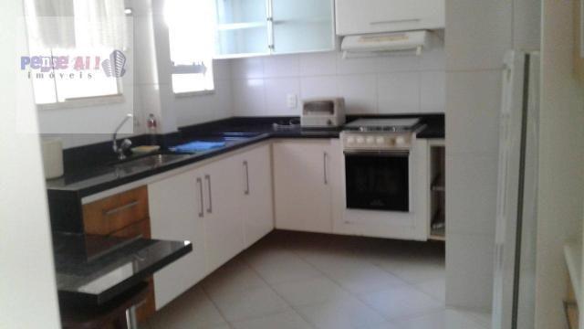 Casa com 4 dormitórios, 350 m² - venda por R$ 620.000,00 ou aluguel por R$ 3.200,00/mês -  - Foto 15