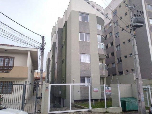 Curitiba - Apartamento Padrão - Portão - Foto 20