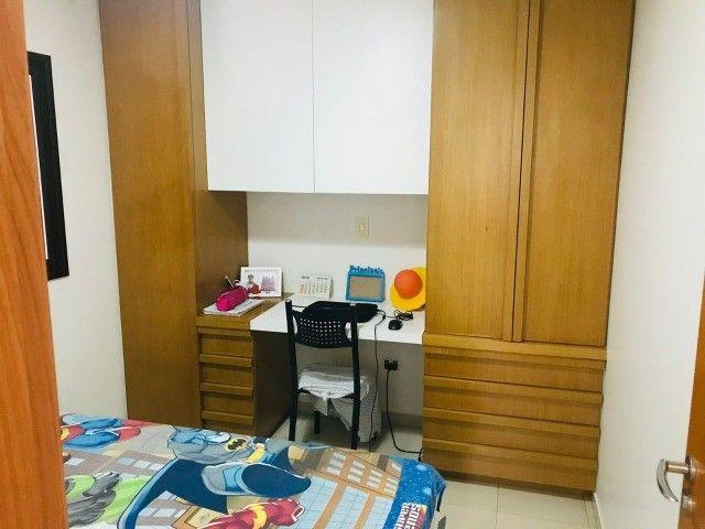 Apartamento 3 qts (1 suíte), 95m² no St. Pq. Amazônia - Foto 17