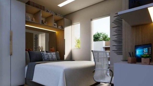 Condomínio de Casas Dúplex em Construçao No Passaré  #am14 - Foto 5