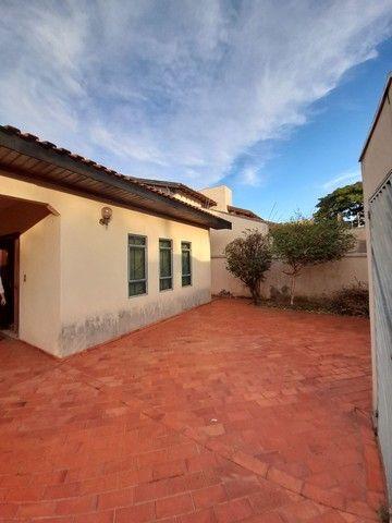 Excelente localização Casa térrea Proxima ao shopping Campo Grande - Foto 3