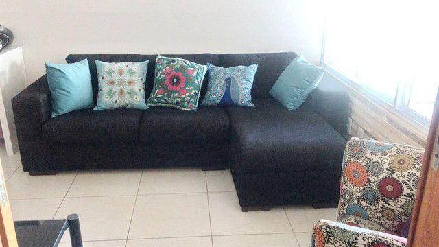 10 Casa em condomínio com 03 quartos no Uruguai! Preço Imperdível (TR55890) MKT - Foto 5