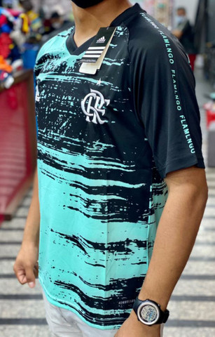 Camisa do Flamengo  original  - Foto 2