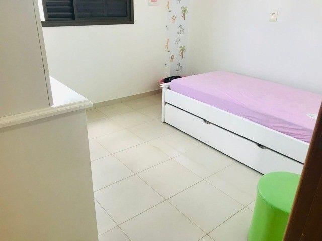 Apartamento 3 qts (1 suíte), 95m² no St. Pq. Amazônia - Foto 12
