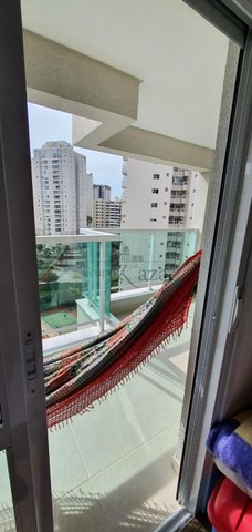 v44223 - Apartamento - Vila Ema - Residencial Icon - 57m² - 1 Dormitório - Foto 20