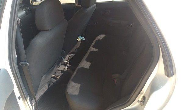 Troco em Fiorino Kangoo ou outro carro de carga - Foto 5