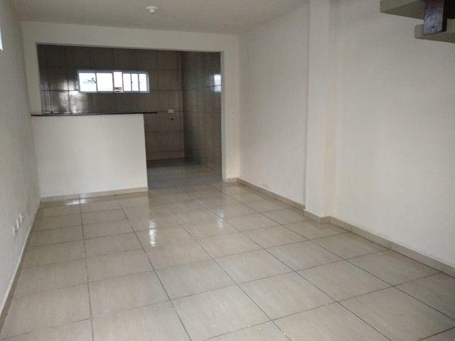 Duplex em Maranguape 1