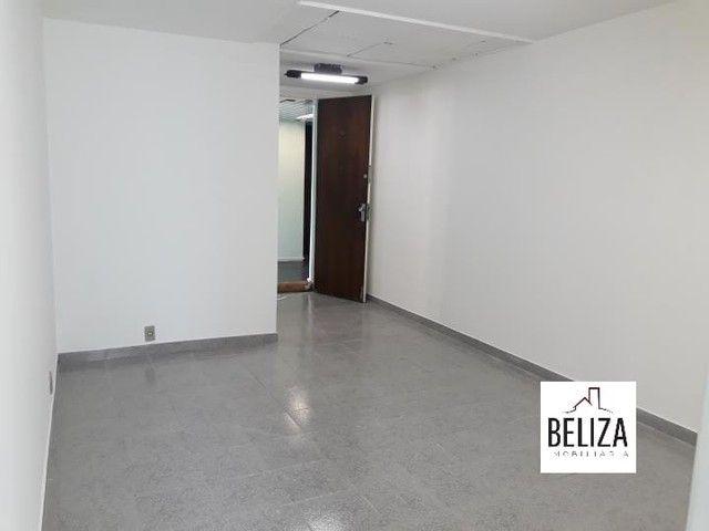 Sala/Conjunto para aluguel - COM DESCONTO DE ALUGUEL NOS 6 PRIMEIROS MESES. - Foto 7