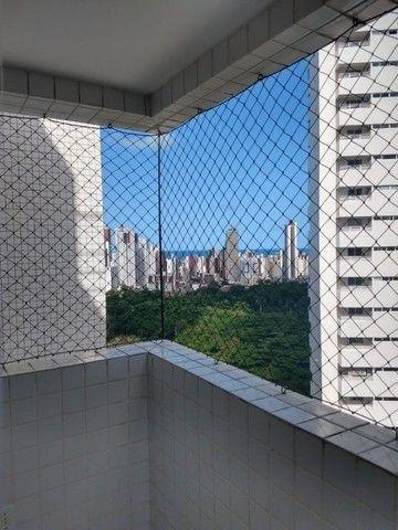 Apartamento em Miramar - Foto 2
