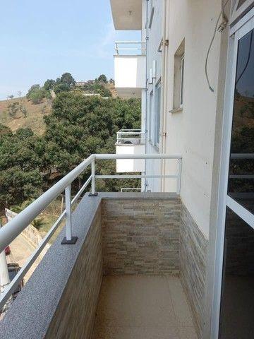 A RC + IMÓVEIS vende um excelente apartamento no bairro de Vila Isabel em Três Rios RJ!  - Foto 14