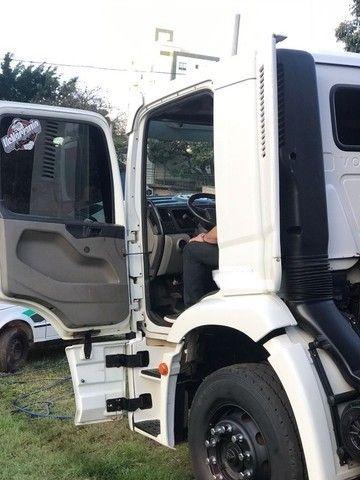 Conquiste seu primeiro caminhão -24250- 2020  - Foto 2