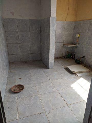 430,00 $ Aluga-se , *,  casa na primeira etapa de Rio doce. - Foto 4
