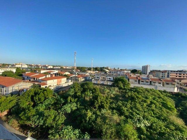 Apartamento Vila União com Terraço! - Foto 20