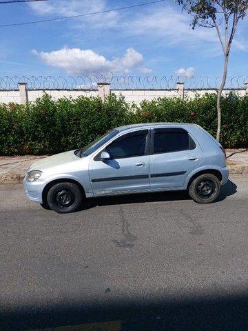 Celta  Repasse barato 16.500 - Foto 2