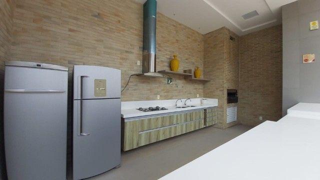 Altos do Renascença - 95 m² - Foto 3