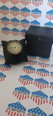Relógio Masculino Diesel Original  - Foto 5