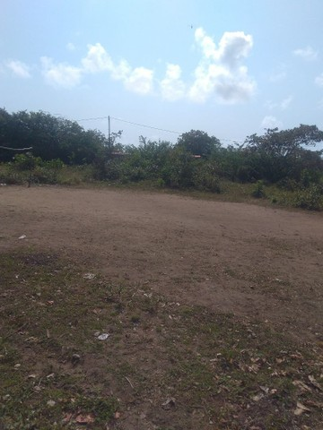 Vendo terreno em Itamaracá  - Foto 5