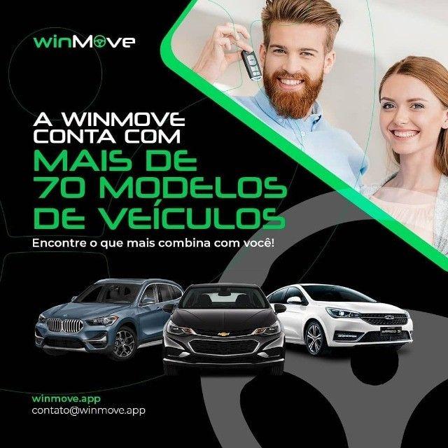 Hyundai HB20 Sense 2021 - 34.990,00 (0km e com dinheiro de volta) Leia o anuncio! - Foto 12