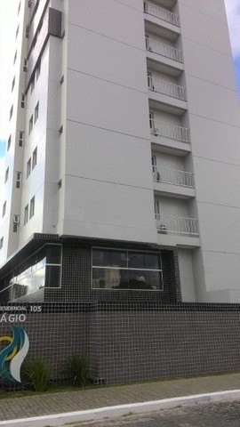 T.F Apartamento 4 quartos em Manaíra oportunidade - Foto 3