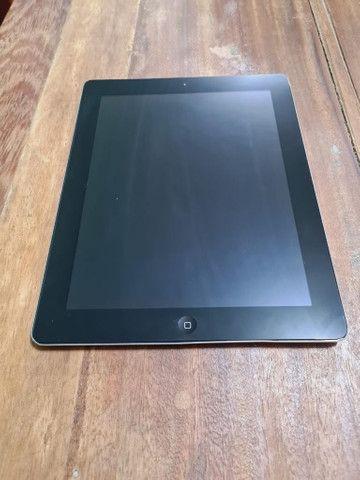 iPad 2 16GB - Foto 3