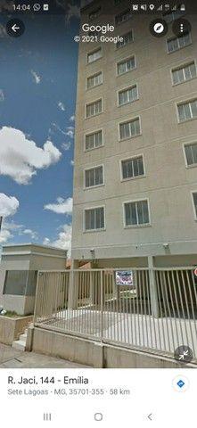 Apartamento Sete Lagoas - Foto 7