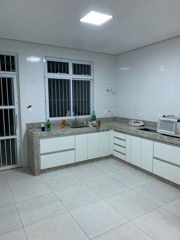 Apartamento belíssimo em Contagem - Foto 12