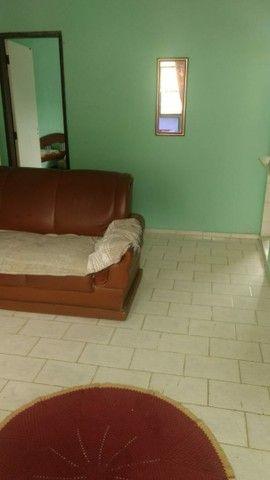 Alugo apartamento em Muriqui - Foto 3