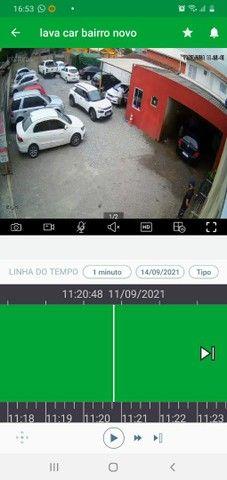 Vendo ponto de Lava Car e Estacionamento  - Foto 4