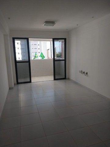 Apartamento em Miramar - Foto 4