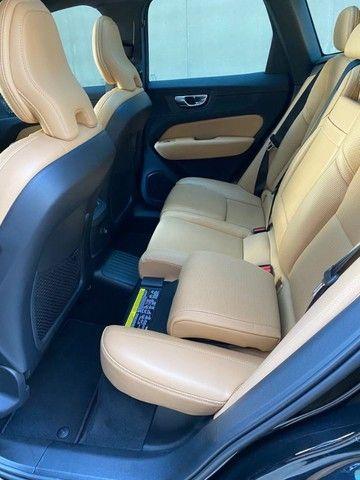 Volvo xc60 T8 Inscription 2020 - Foto 5