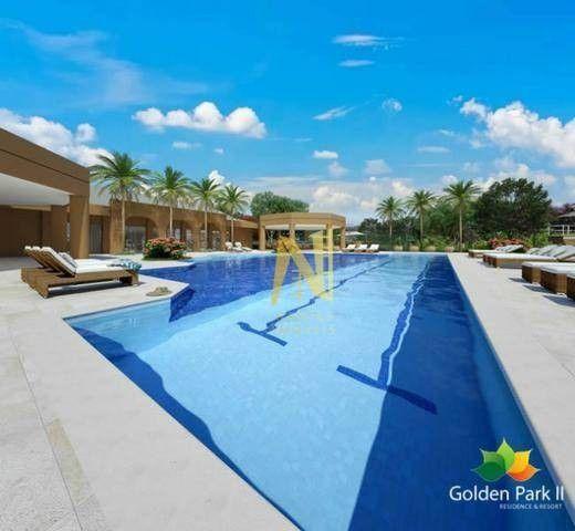 Terreno à venda, 300 m² por R$ 275.000 - Marumbi - Londrina/PR - Foto 10