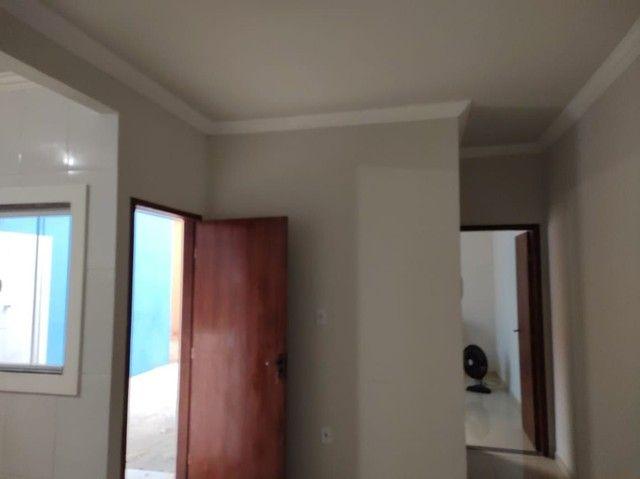 Bd804 Casa em Unamar - Foto 5
