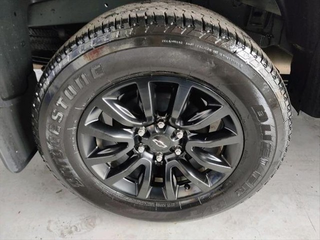 Chevrolet S10 2.8 16v Turbo lt cd 4x4 - Foto 4