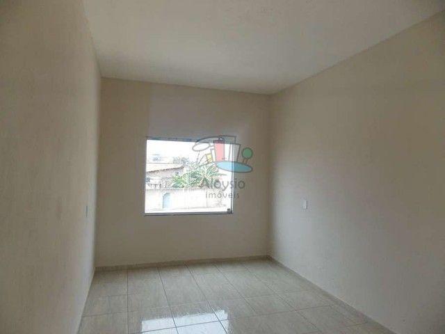 Duplex Bernardo Valadares - Foto 3