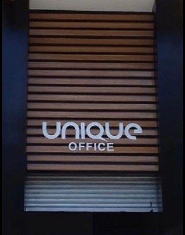 Salas Comerciais Av. Consolação Unique Office  - Foto 3