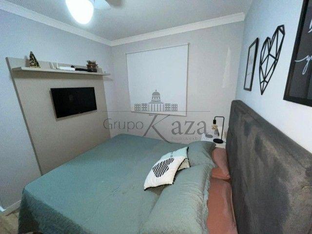 Lindo Apartamento com 02 dormitórios no Jardim Petrópolis - Foto 4