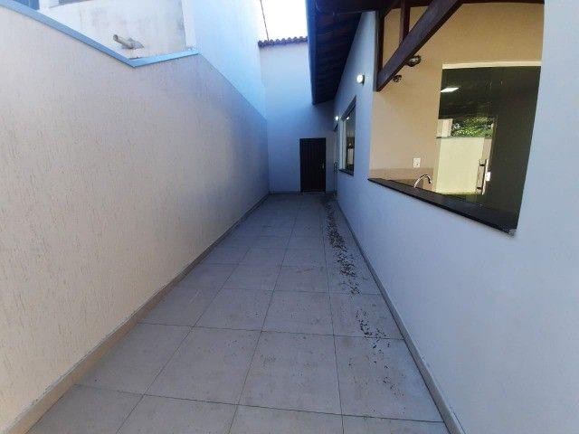 Casa à Venda Bairro Bela Vista em Ipatinga/MG - Foto 13