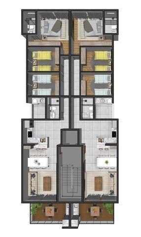 Apartamento em Bethânia - Ipatinga - Foto 3