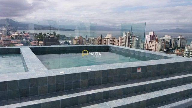 Florianópolis - Apartamento Padrão - Balneário - Foto 5