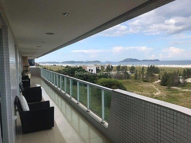 Apartamento à venda com 4 dormitórios em Braga, Cabo frio cod:5025 - Foto 10